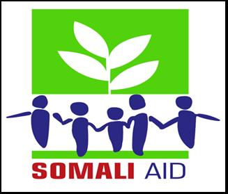Somali Aid